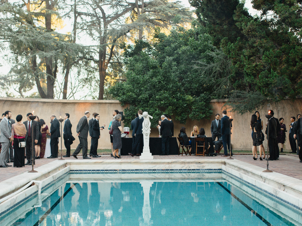 Canfield-Moreno Estate - Paramour Mansion - Los Angeles Wedding - For the Love of It-030.jpg