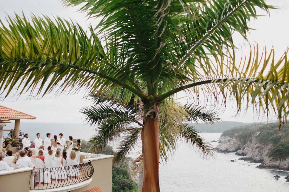 Huatulco Mexico Oaxaca Destination Wedding Photography -020.jpg
