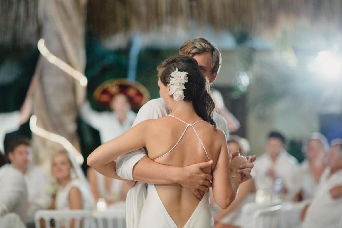 Huatulco Mexico Oaxaca Destination Wedding Photography -042.jpg