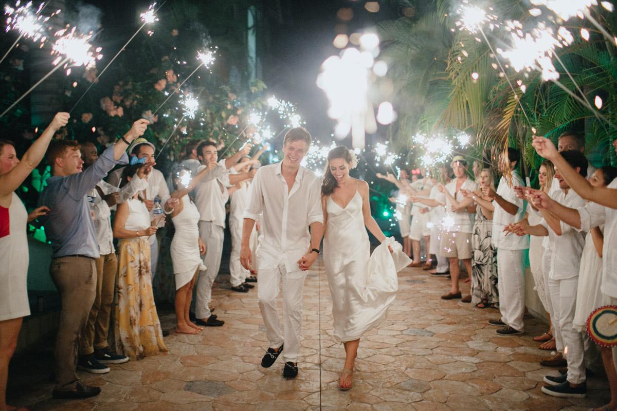 Huatulco Mexico Oaxaca Destination Wedding Photography -043.jpg