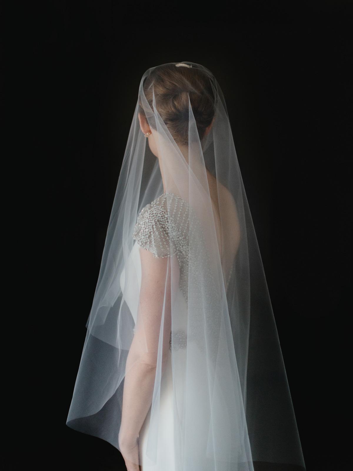 The Athenaeum Wedding Reception Photography-001.jpg