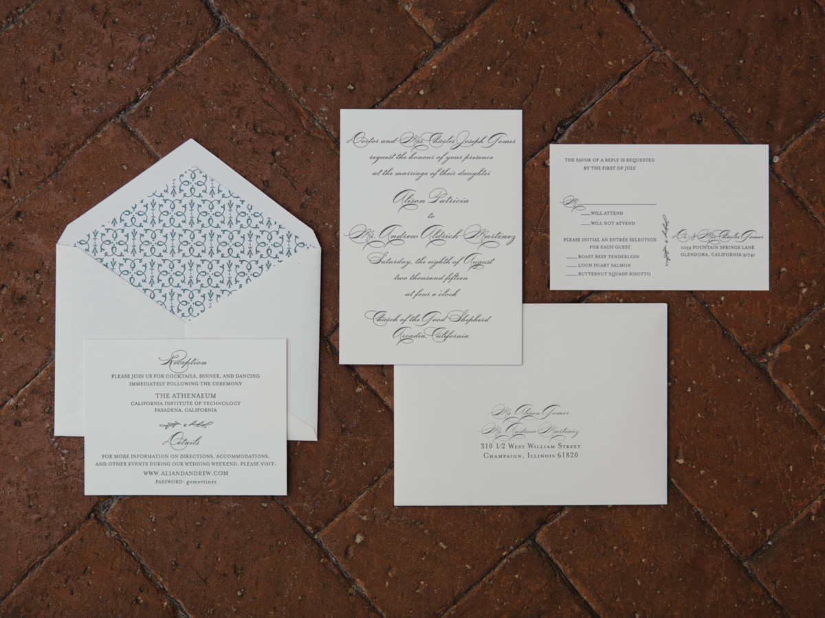 The Athenaeum Wedding Reception Photography-002.jpg