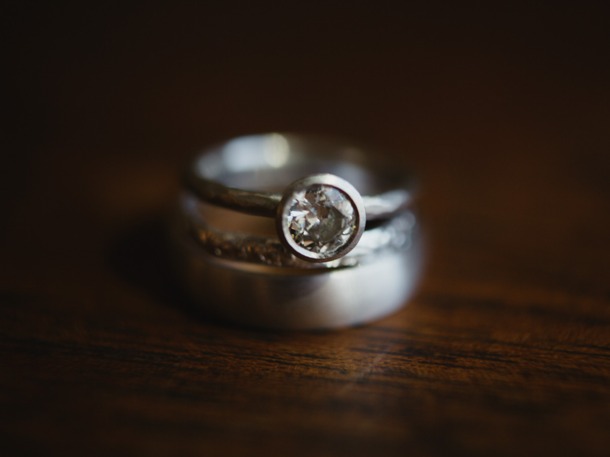 The Athenaeum Wedding Reception Photography-003.jpg