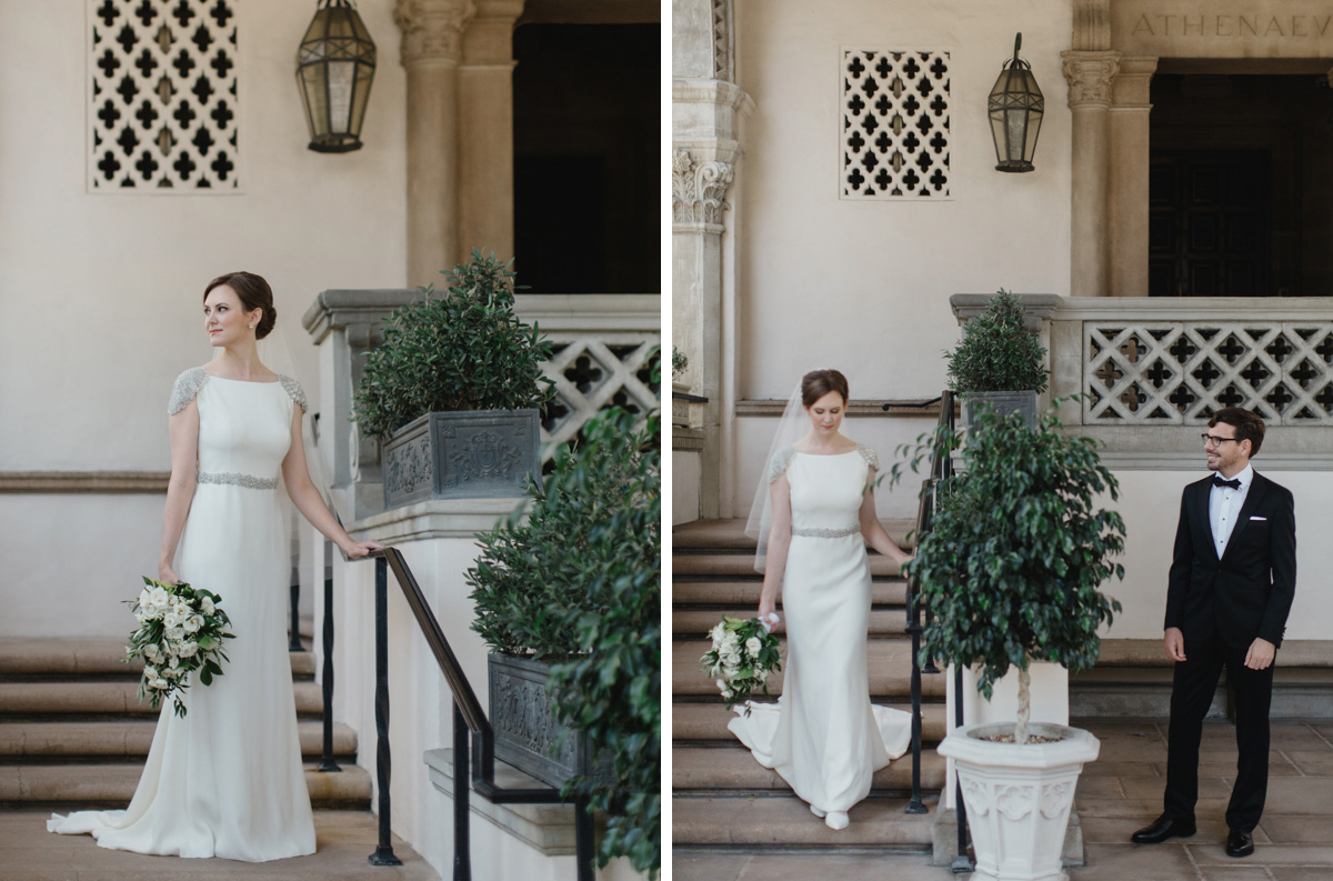The Athenaeum Wedding Reception Photography-004.jpg