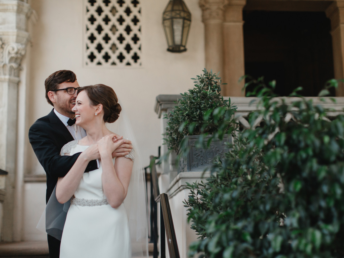 The Athenaeum Wedding Reception Photography-005.jpg