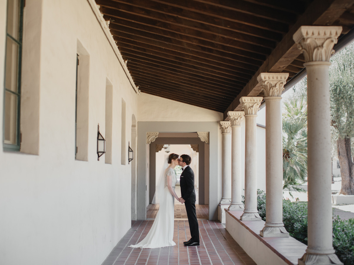 The Athenaeum Wedding Reception Photography-006.jpg