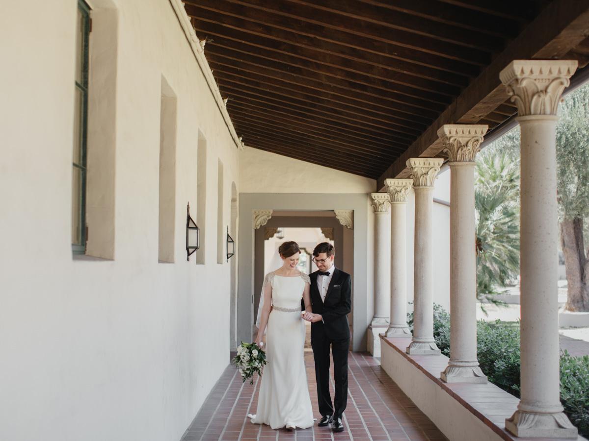 The Athenaeum Wedding Reception Photography-007.jpg