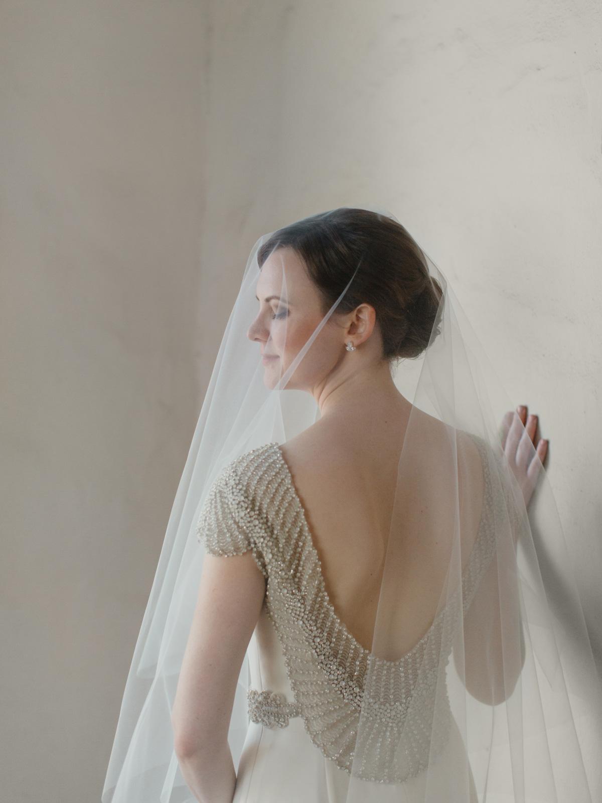 The Athenaeum Wedding Reception Photography-008.jpg