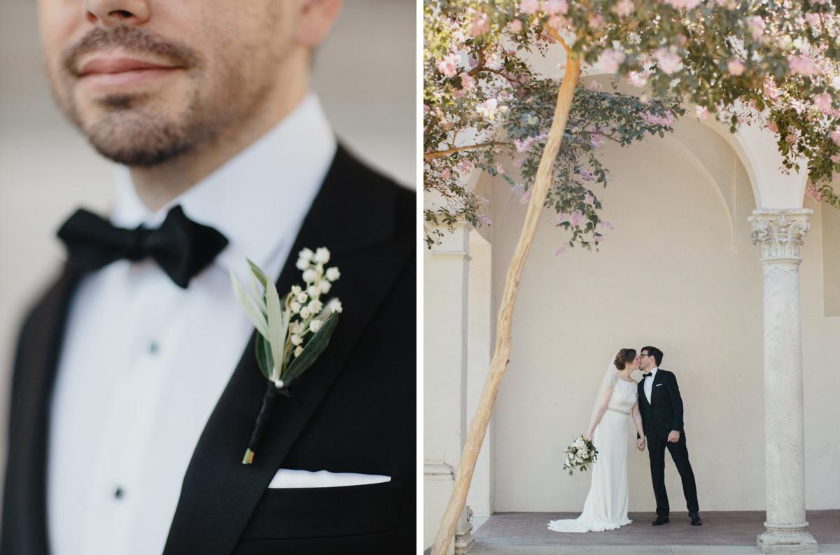 The Athenaeum Wedding Reception Photography-009.jpg