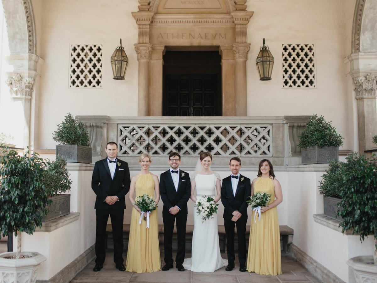 The Athenaeum Wedding Reception Photography-010.jpg