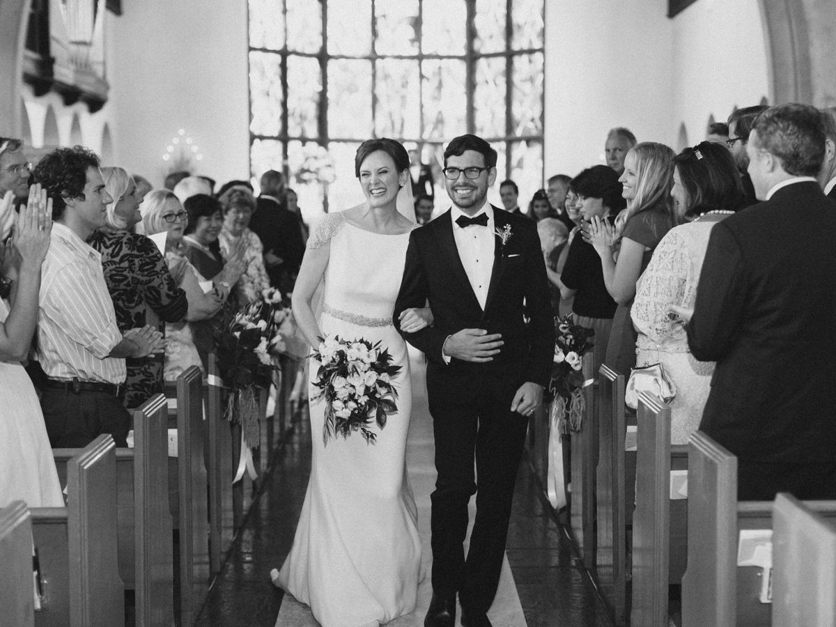 The Athenaeum Wedding Reception Photography-011.jpg
