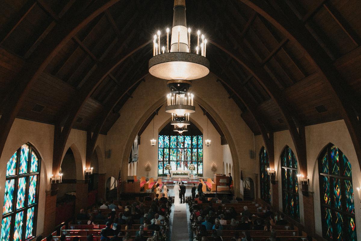 The Athenaeum Wedding Reception Photography-012.jpg