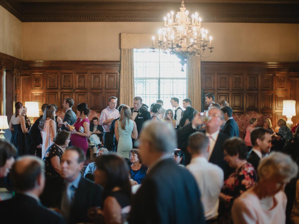 The Athenaeum Wedding Reception Photography-013.jpg