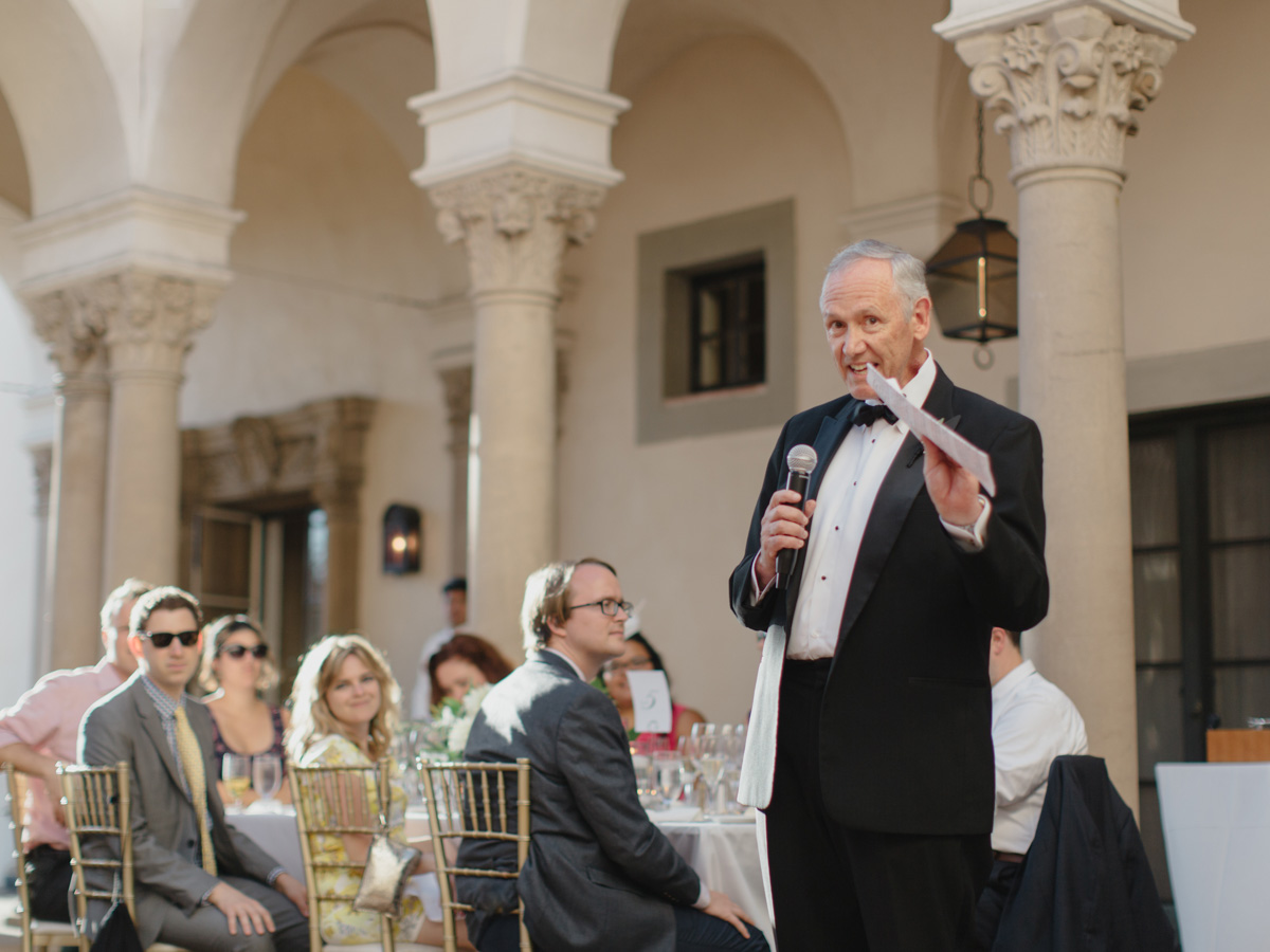 The Athenaeum Wedding Reception Photography-014.jpg