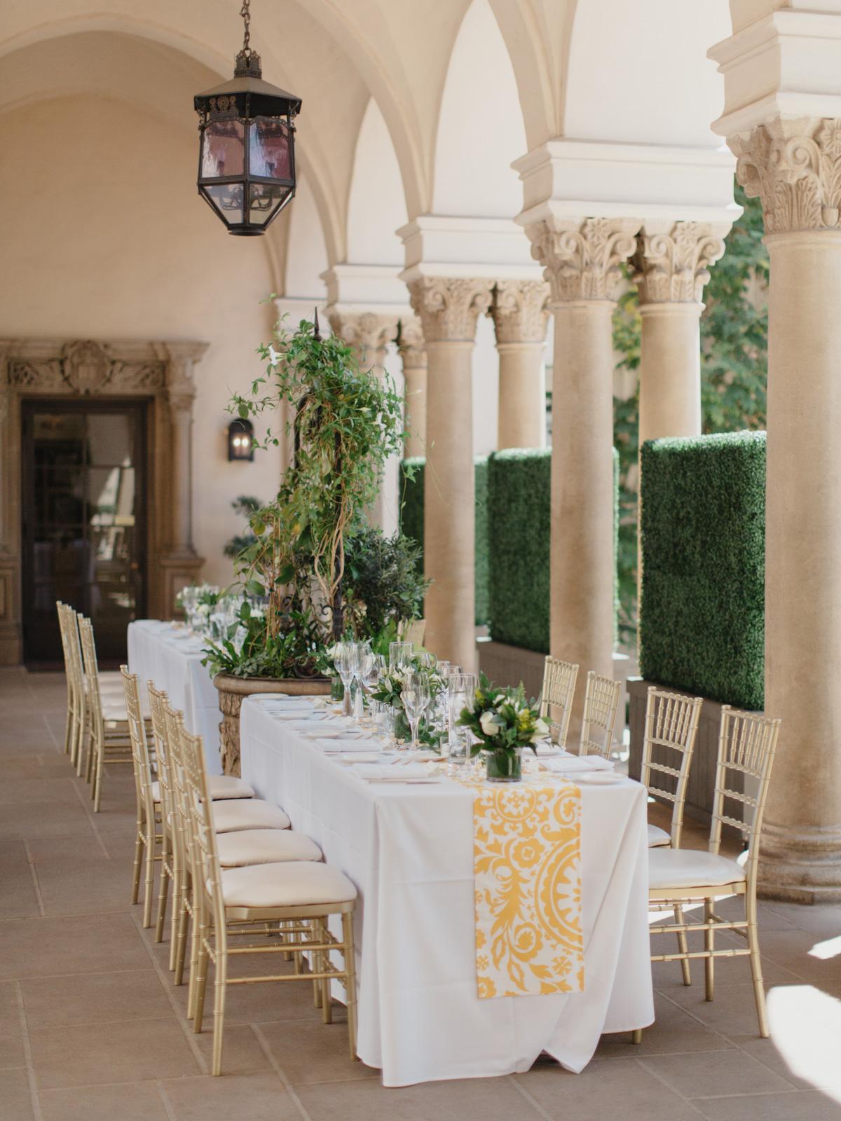The Athenaeum Wedding Reception Photography-015.jpg