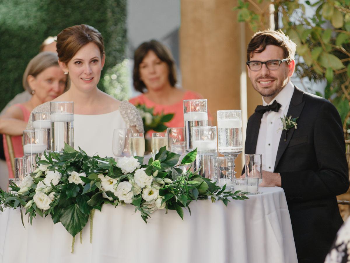 The Athenaeum Wedding Reception Photography-016.jpg