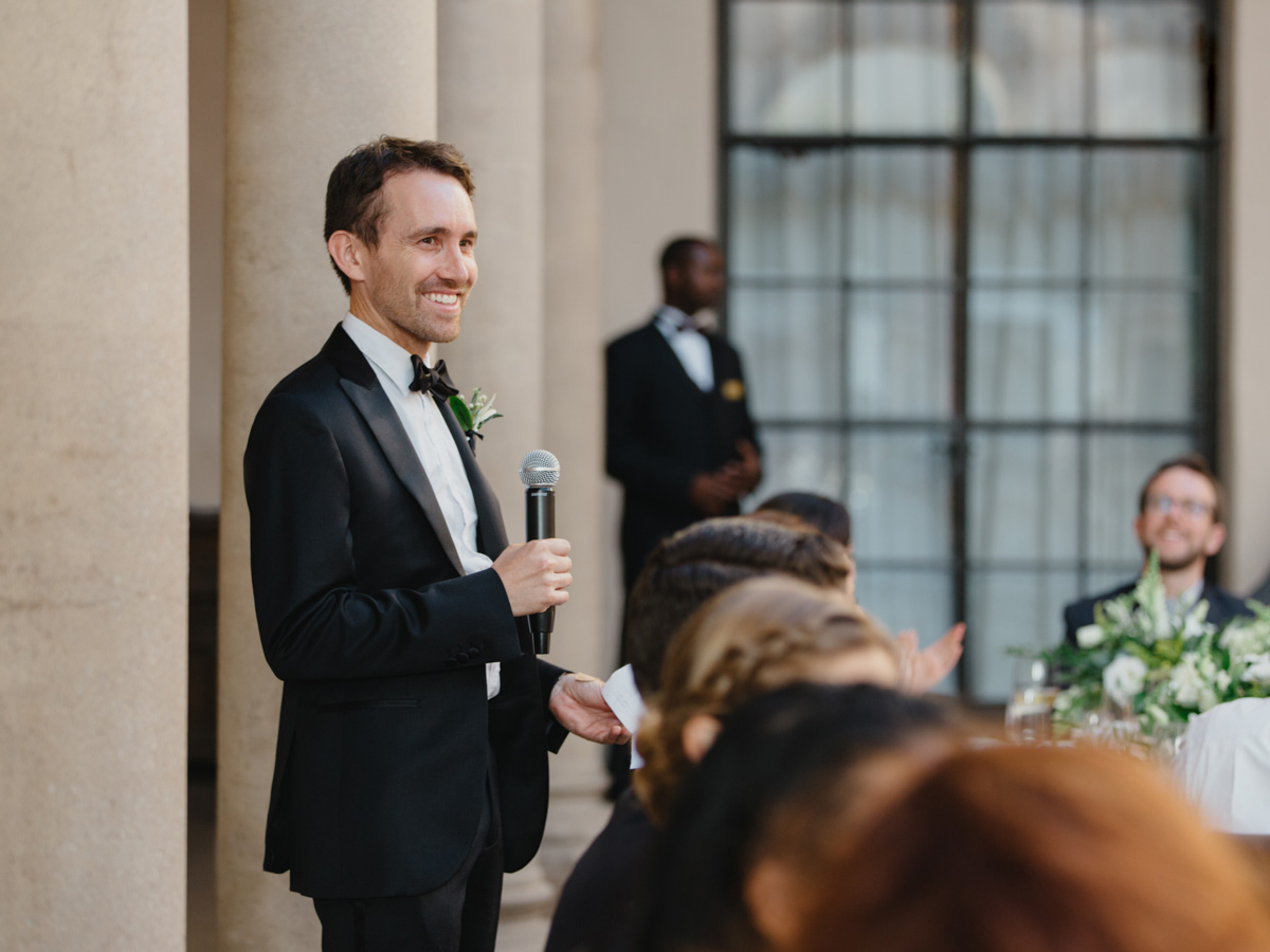 The Athenaeum Wedding Reception Photography-017.jpg