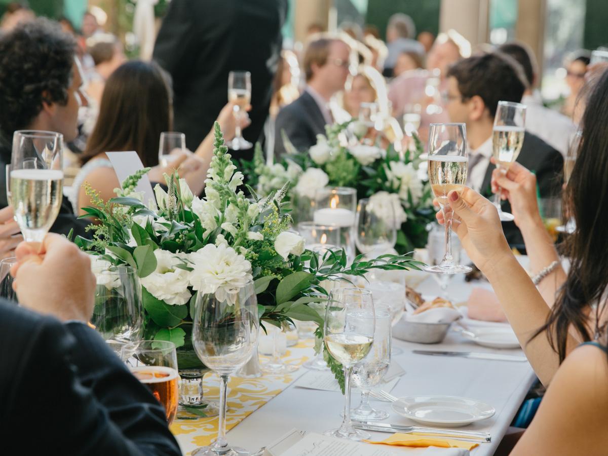 The Athenaeum Wedding Reception Photography-018.jpg