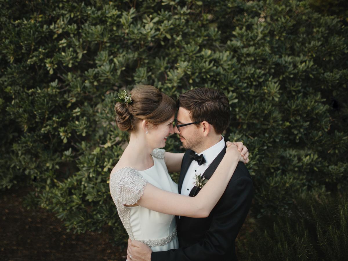 The Athenaeum Wedding Reception Photography-020.jpg