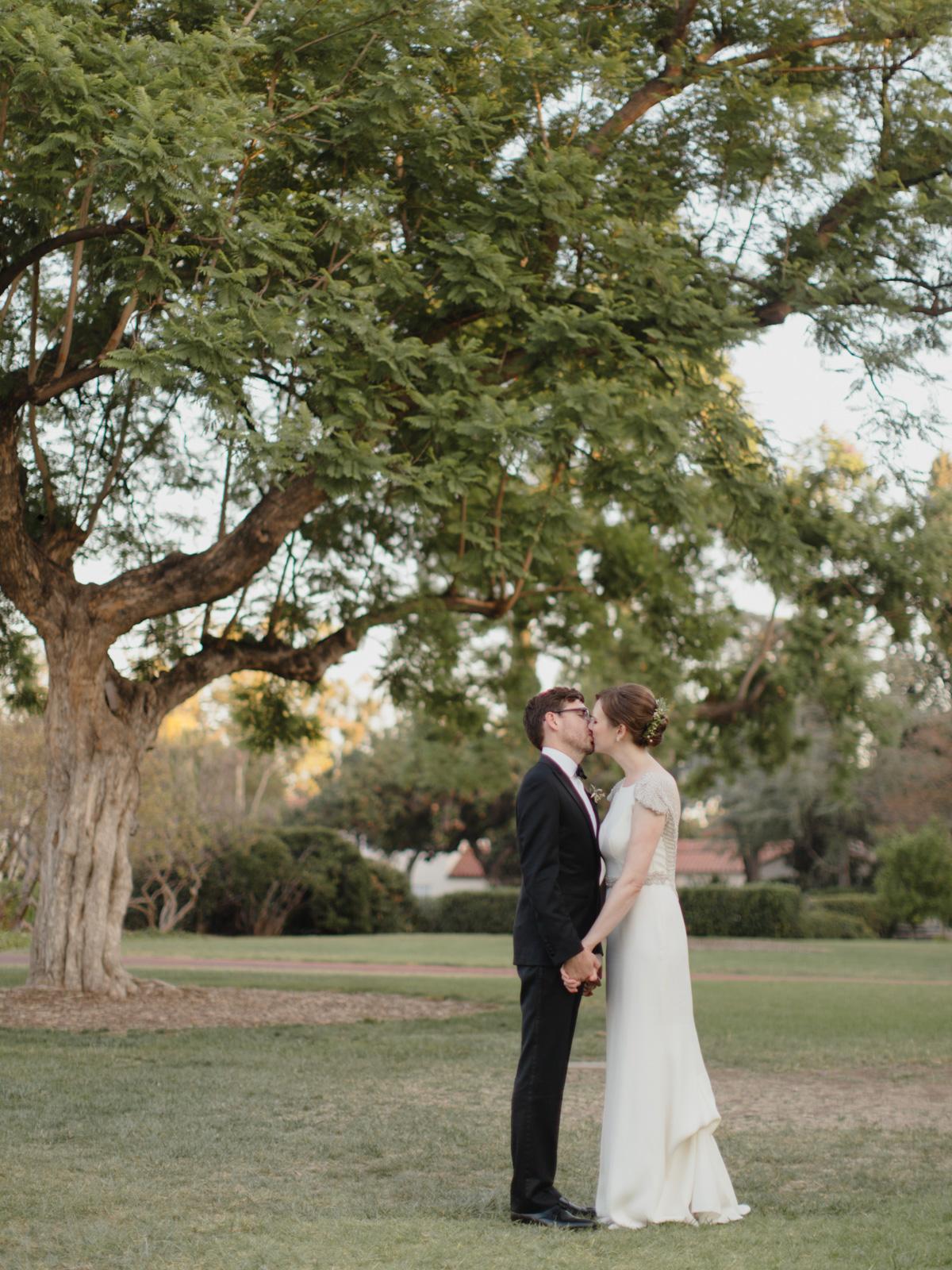 The Athenaeum Wedding Reception Photography-019.jpg
