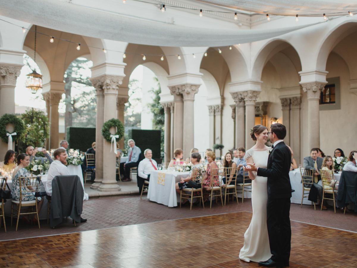 The Athenaeum Wedding Reception Photography-021.jpg