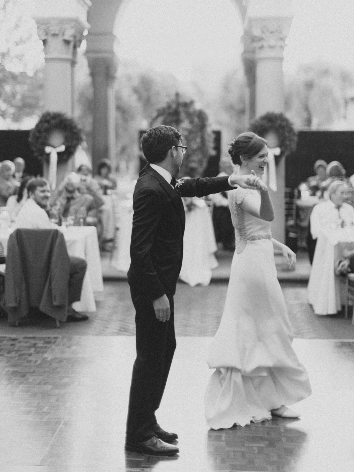 The Athenaeum Wedding Reception Photography-022.jpg