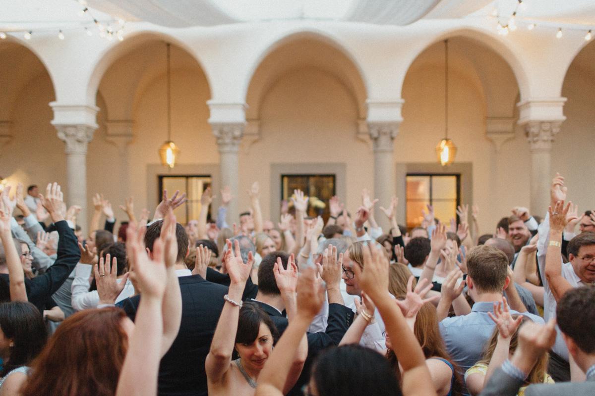 The Athenaeum Wedding Reception Photography-023.jpg