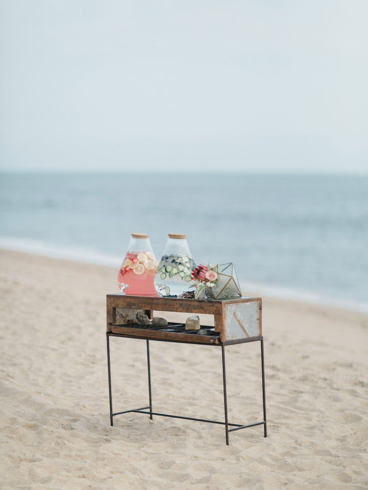 Los Angeles Baby Shower Photography-003.jpg