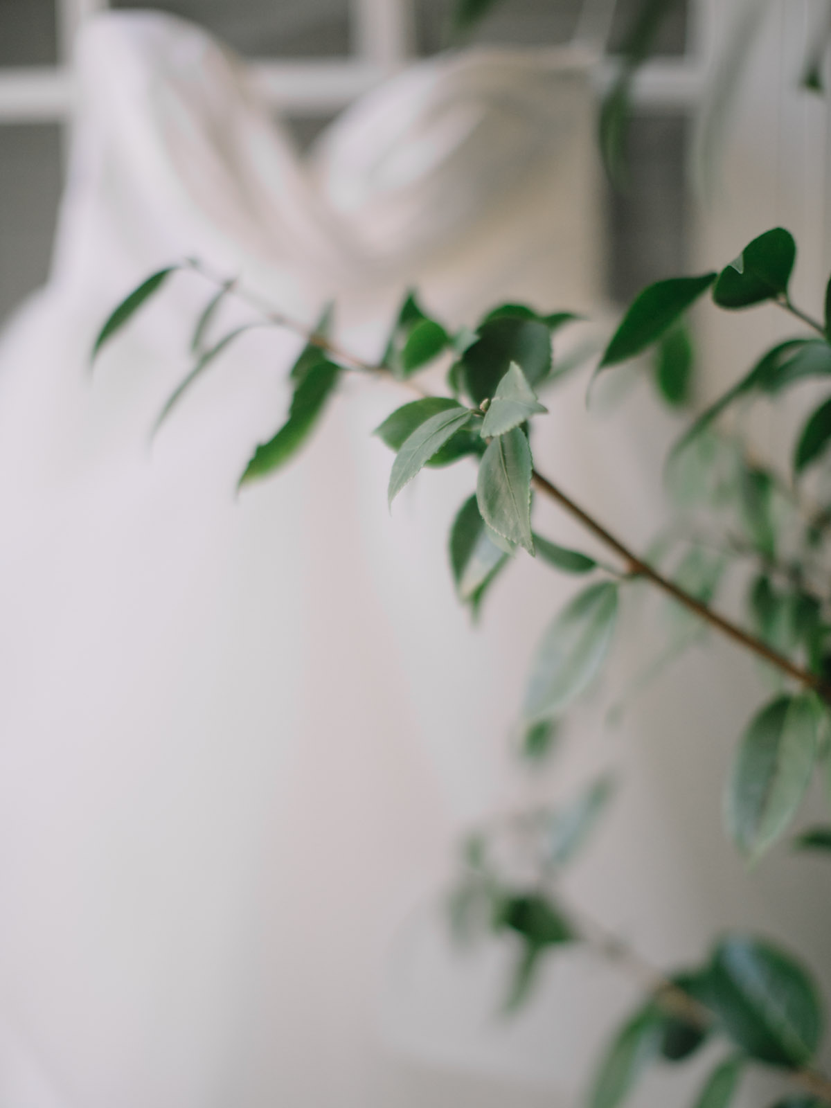 Palos Verdes Estates Wedding Photographer-001.jpg