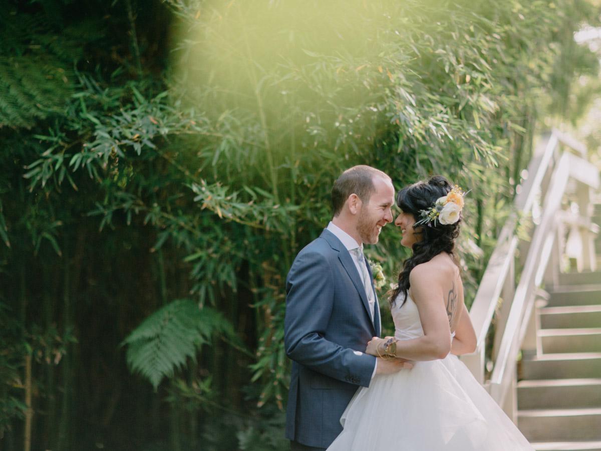 Palos Verdes Estates Wedding Photographer-004.jpg