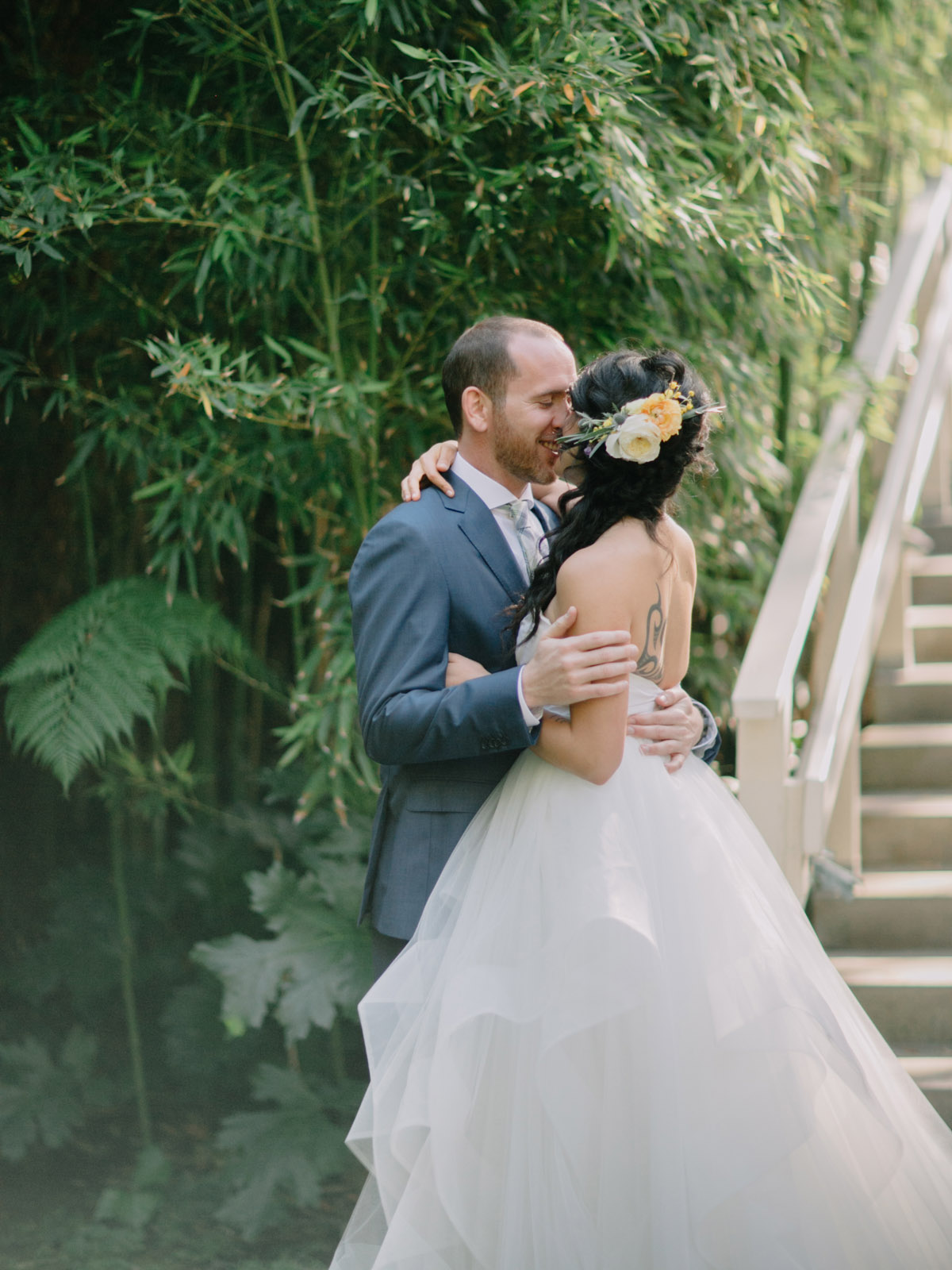 Palos Verdes Estates Wedding Photographer-003.jpg
