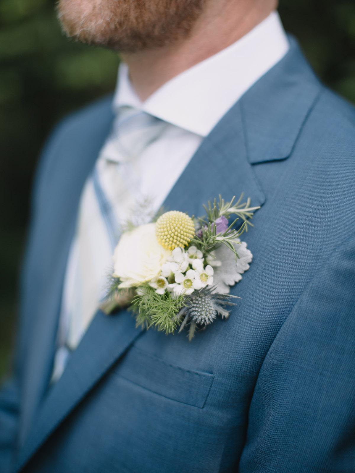 Palos Verdes Estates Wedding Photographer-005.jpg