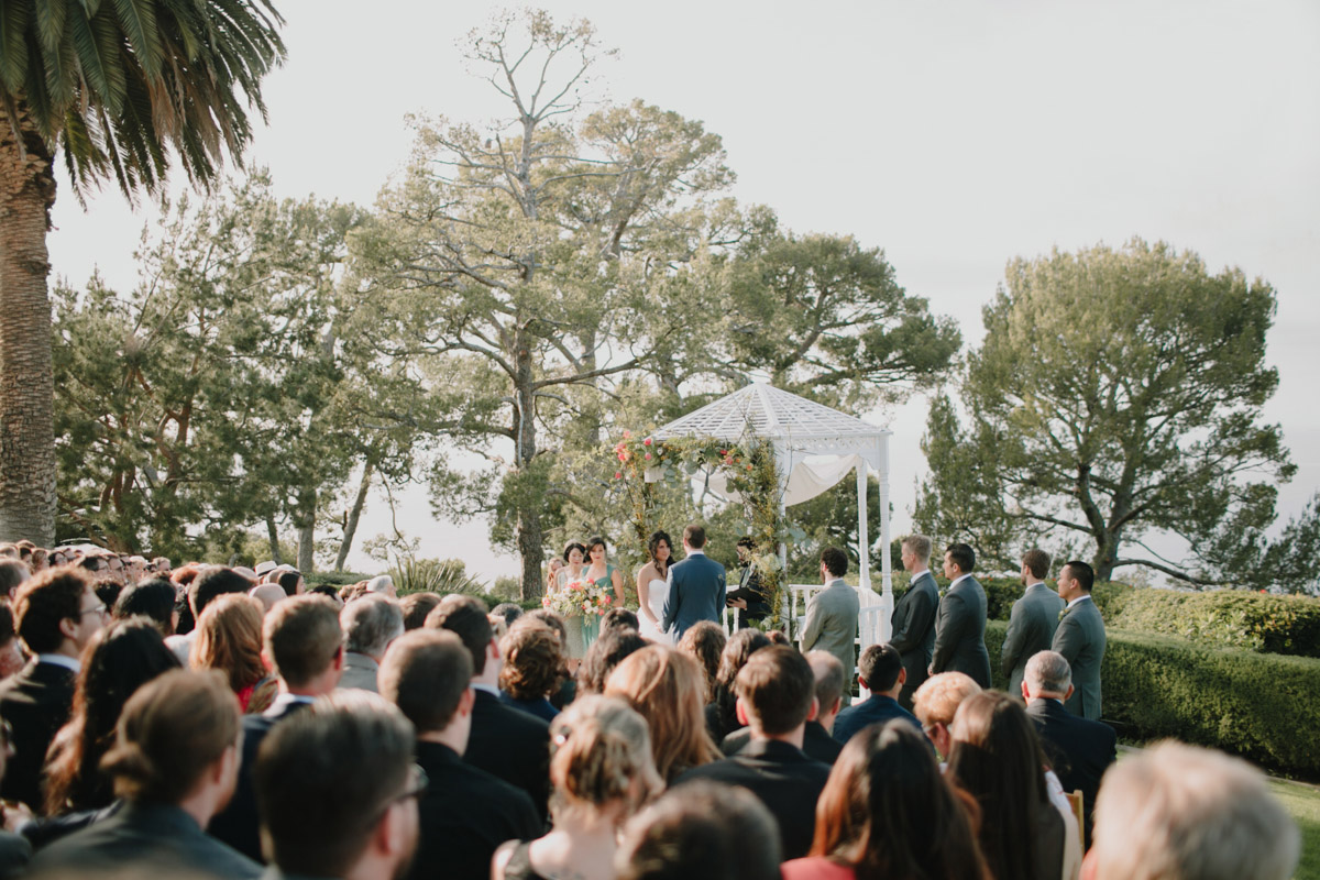 Palos Verdes Estates Wedding Photographer-007.jpg