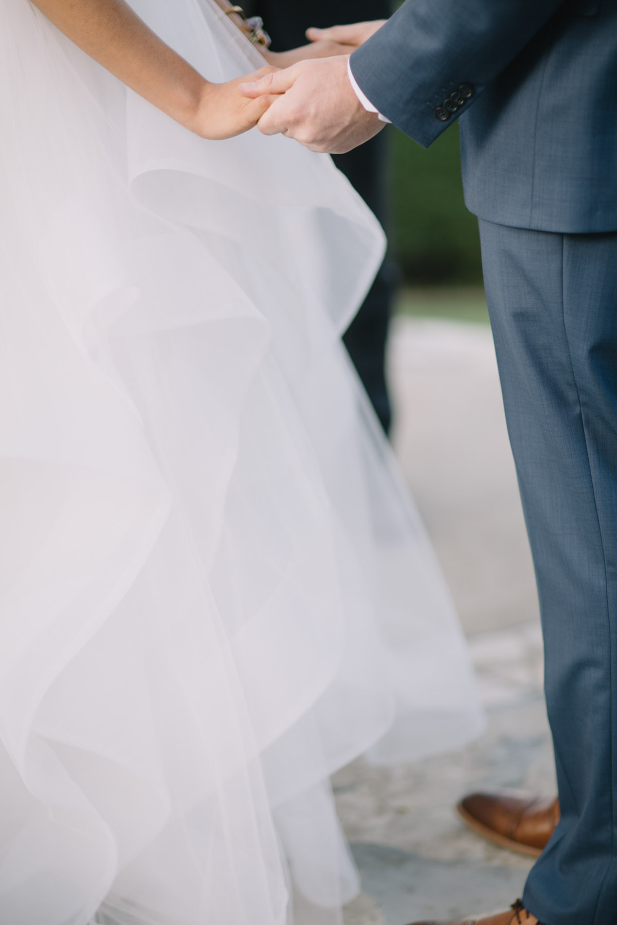 Palos Verdes Estates Wedding Photographer-009.jpg