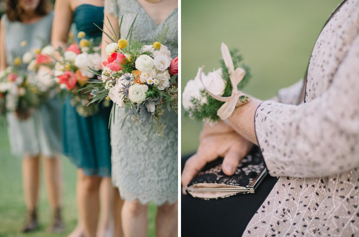Palos Verdes Estates Wedding Photographer-011.jpg