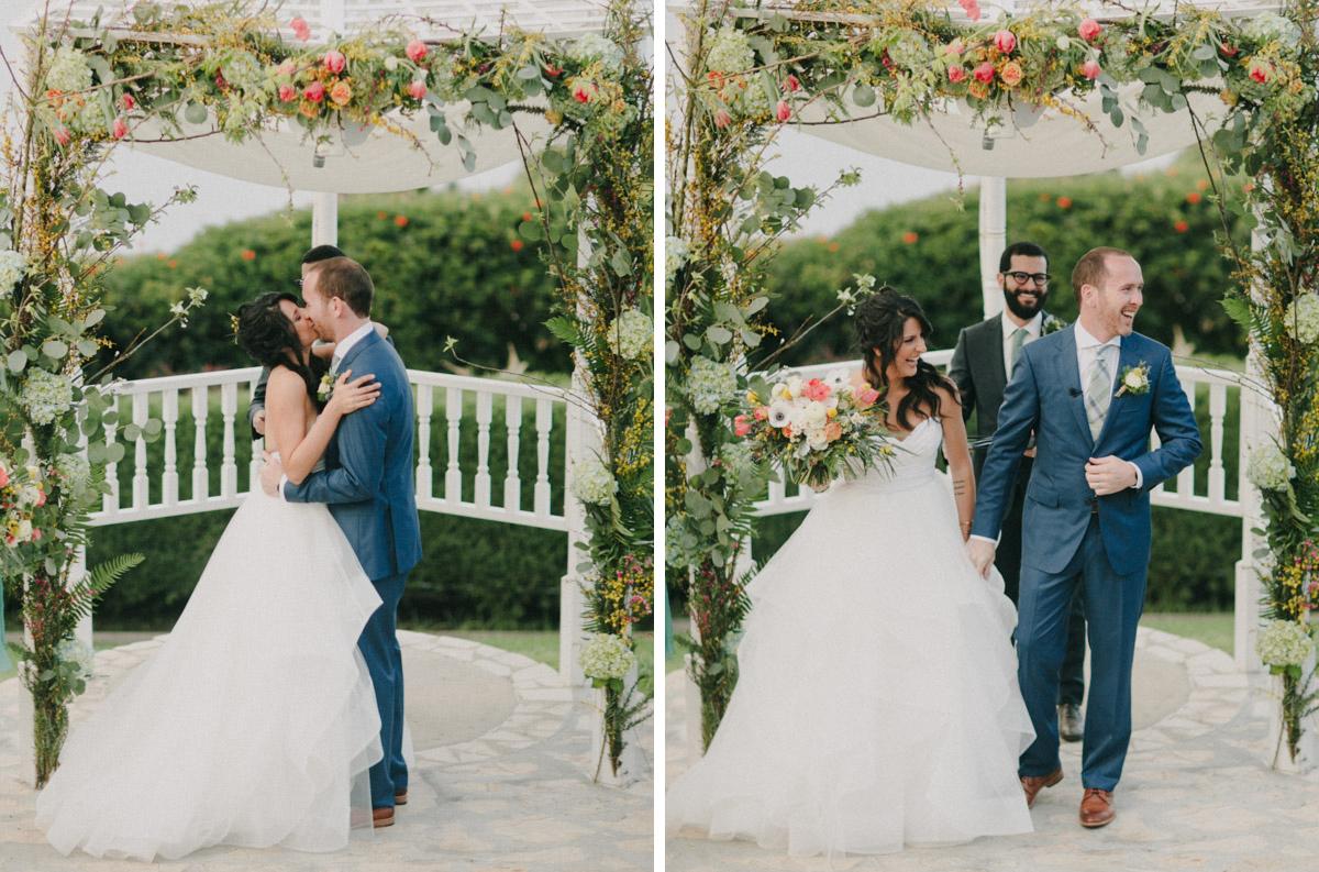 Palos Verdes Estates Wedding Photographer-012.jpg