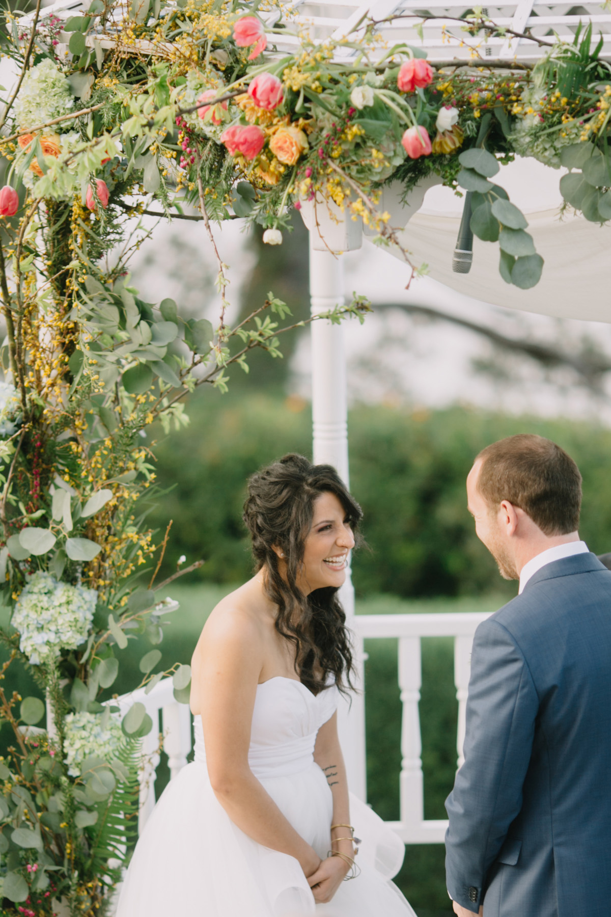Palos Verdes Estates Wedding Photographer-013.jpg