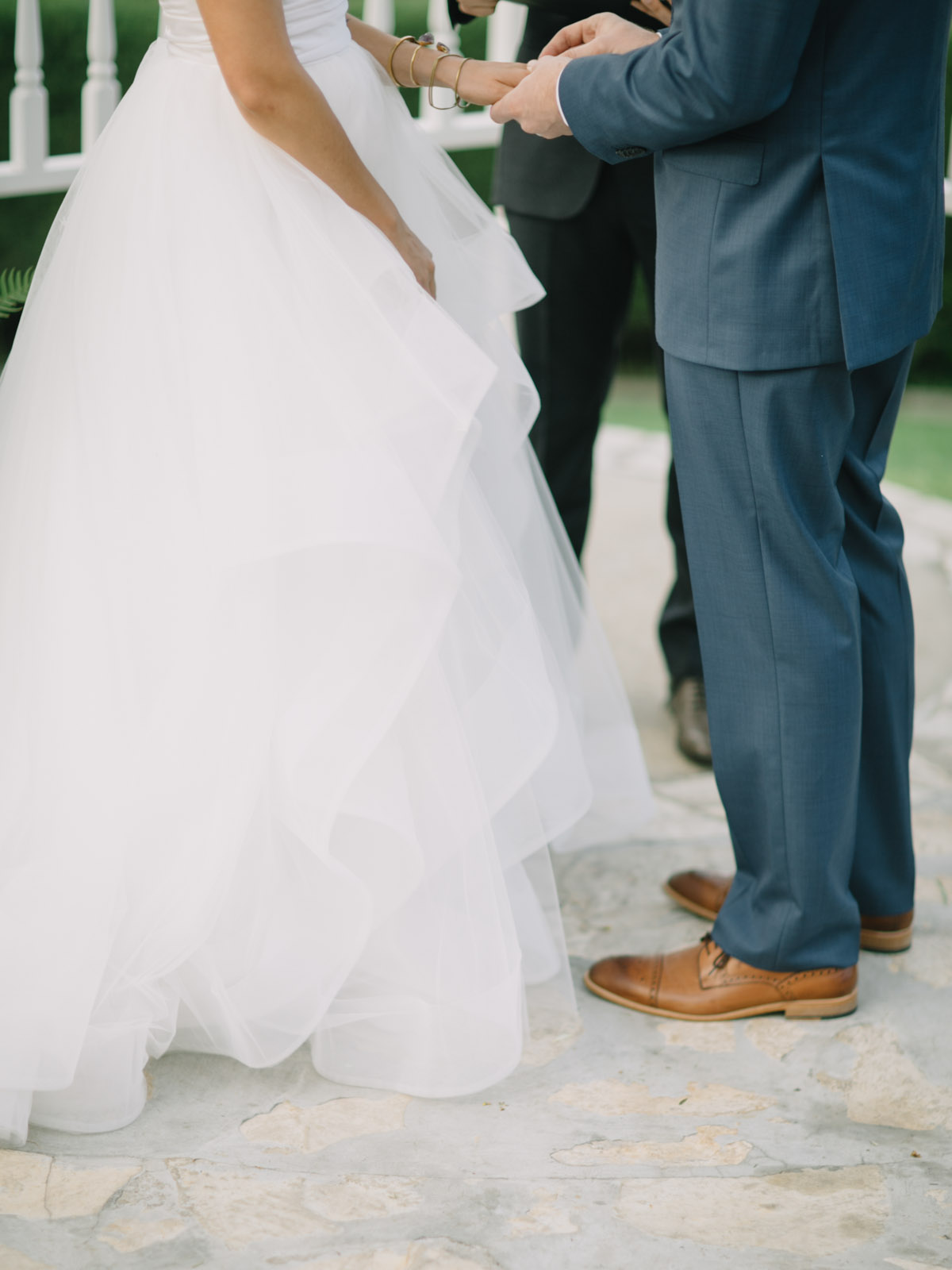 Palos Verdes Estates Wedding Photographer-014.jpg