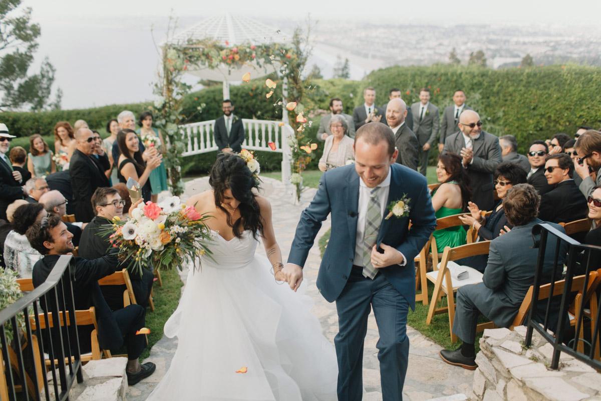 Palos Verdes Estates Wedding Photographer-015.jpg
