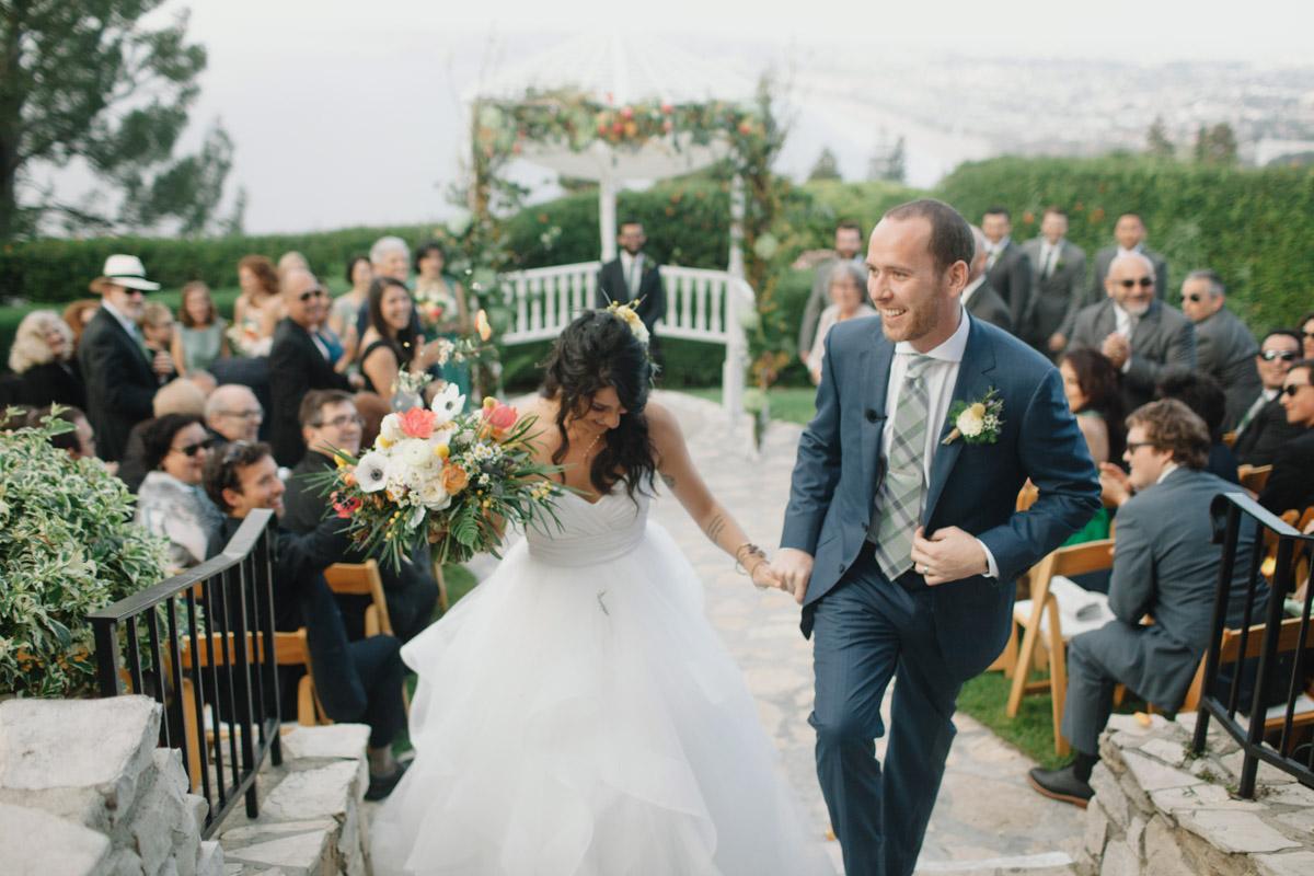 Palos Verdes Estates Wedding Photographer-016.jpg