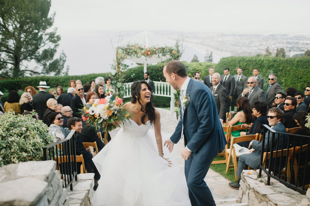 Palos Verdes Estates Wedding Photographer-017.jpg