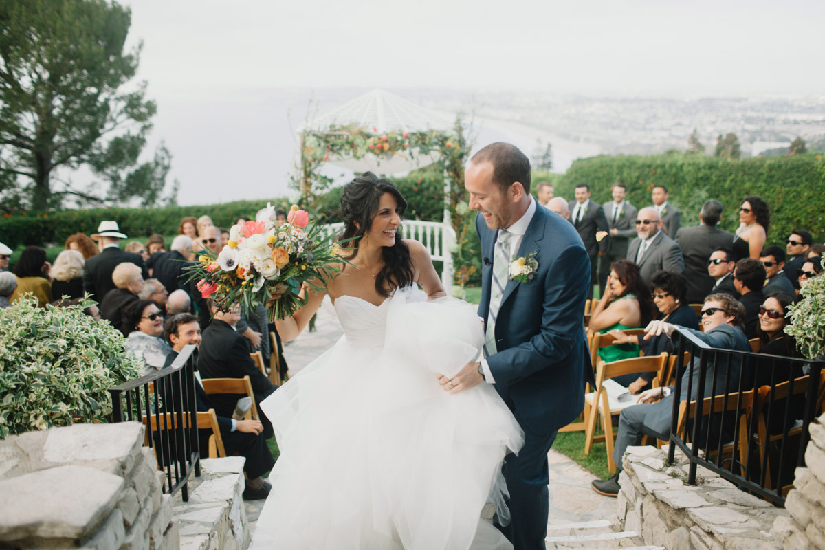 Palos Verdes Estates Wedding Photographer-018.jpg