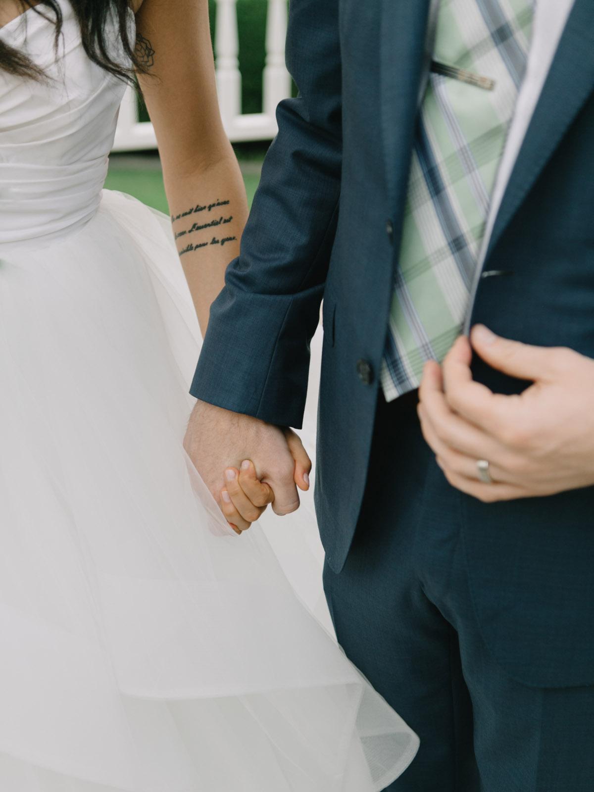 Palos Verdes Estates Wedding Photographer-019.jpg