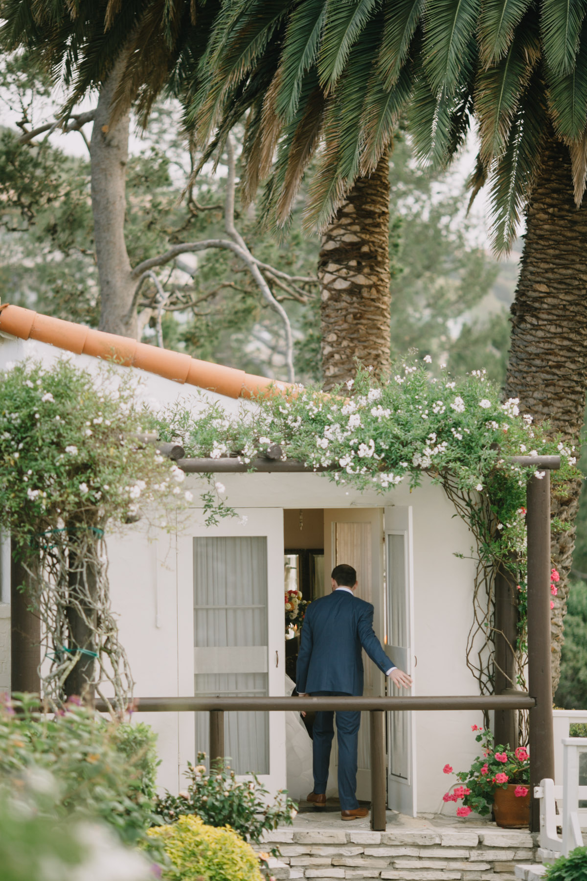 Palos Verdes Estates Wedding Photographer-020.jpg
