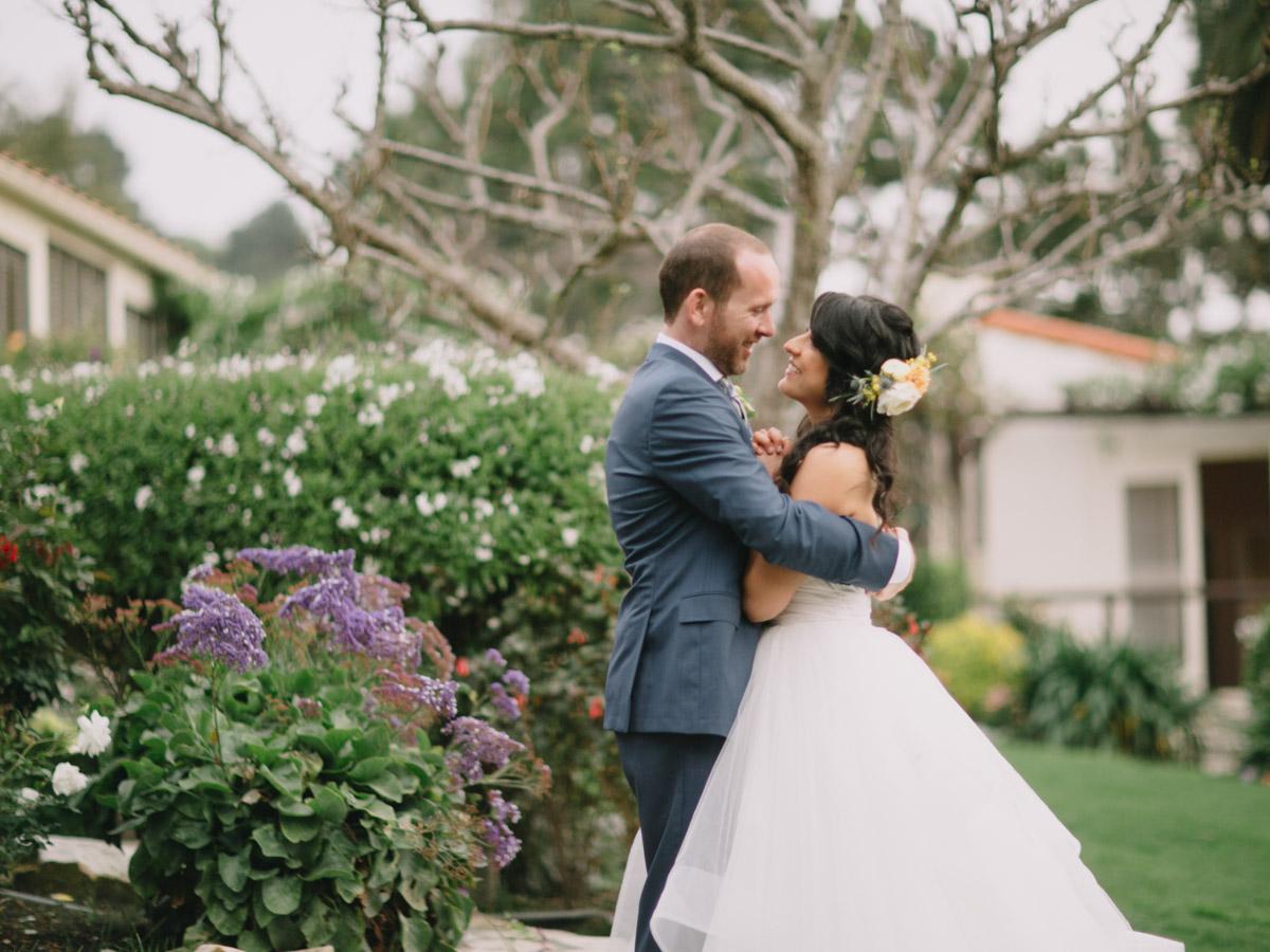 Palos Verdes Estates Wedding Photographer-022.jpg