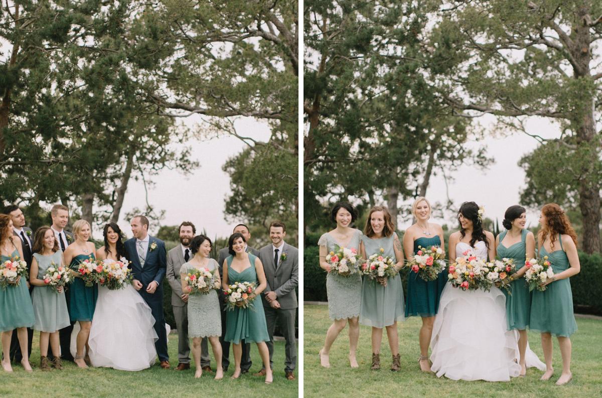 Palos Verdes Estates Wedding Photographer-021.jpg