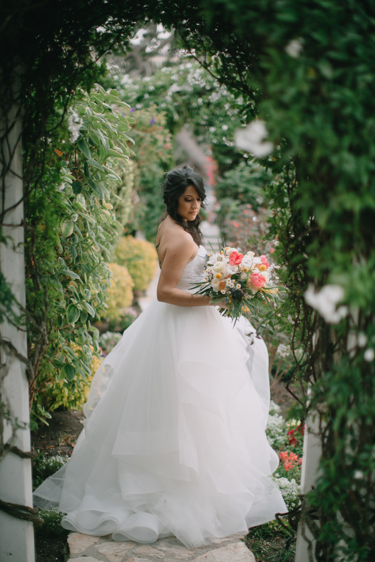 Palos Verdes Estates Wedding Photographer-023.jpg