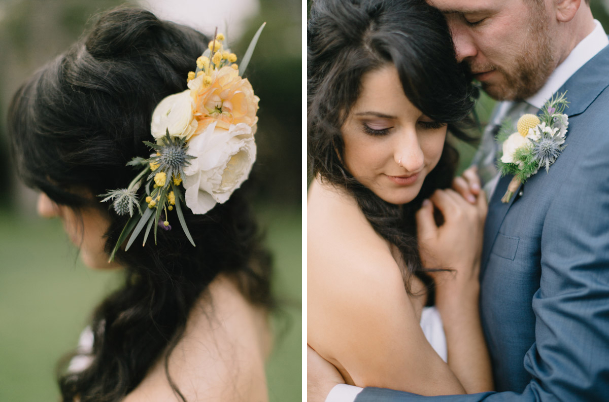 Palos Verdes Estates Wedding Photographer-024.jpg