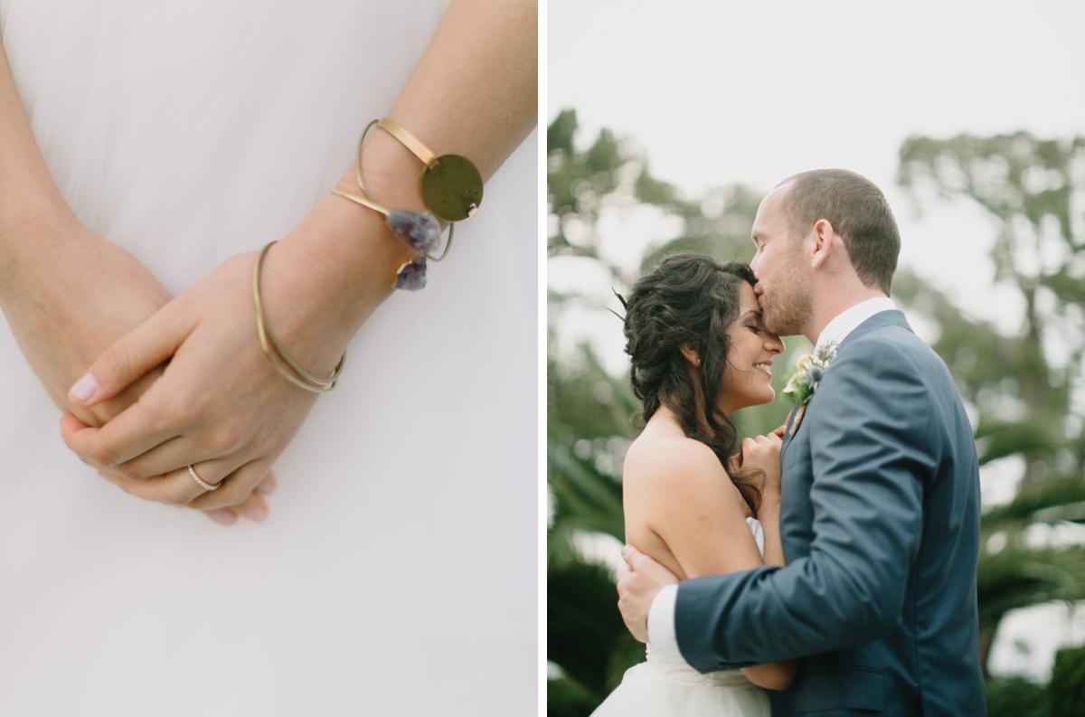 Palos Verdes Estates Wedding Photographer-025.jpg