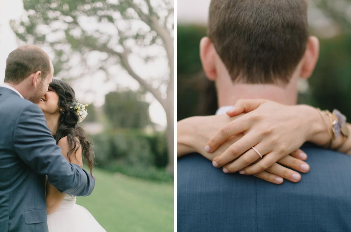 Palos Verdes Estates Wedding Photographer-026.jpg